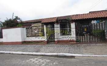 Casa, código 994 em Praia Grande, bairro Caiçara