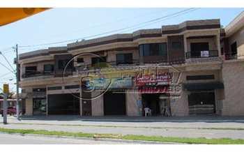 Apartamento, código 992 em Praia Grande, bairro Real