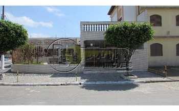 Casa, código 956 em Praia Grande, bairro Real