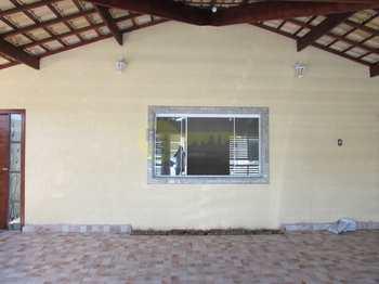 Casa, código 2495 em Praia Grande, bairro Jardim Real