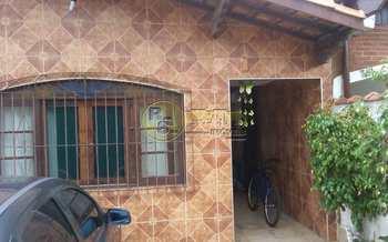 Casa, código 2163 em Praia Grande, bairro Real