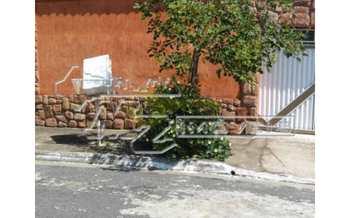 Casa, código 358 em Praia Grande, bairro Caiçara