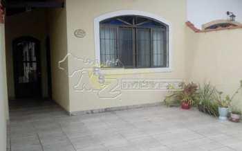 Casa, código 353 em Praia Grande, bairro Real