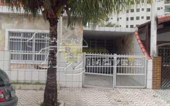 Casa, código 337 em Praia Grande, bairro Real