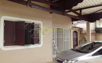 Casa, código 292 em Praia Grande, bairro Real