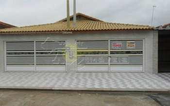 Casa, código 162 em Praia Grande, bairro Real