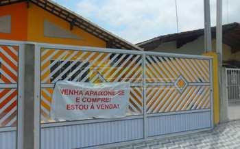 Casa, código 49 em Praia Grande, bairro Real