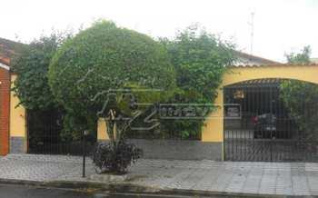 Casa, código 45 em Praia Grande, bairro Real