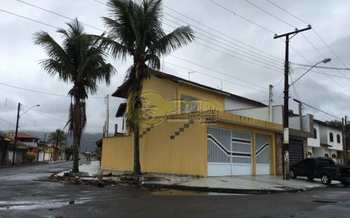 Casa, código 1510 em Praia Grande, bairro Real