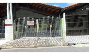 Casa, código 36 em Praia Grande, bairro Real