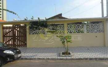Casa, código 4 em Praia Grande, bairro Real