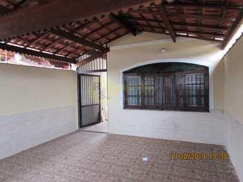 Casa, código 2540 em Praia Grande, bairro Jardim Real