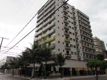 Apartamento, código 2547 em Praia Grande, bairro Aviação