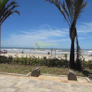 Apartamento em Praia Grande, bairro Jd Real