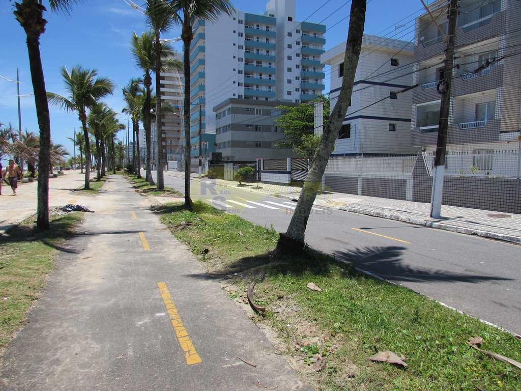 Apartamento em Praia Grande, no bairro Jd Real