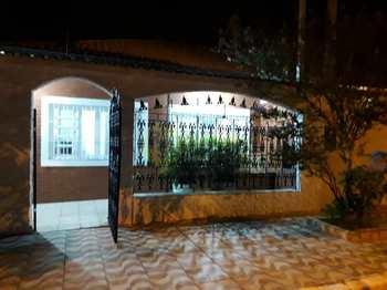 Casa, código 2564 em Praia Grande, bairro Solemar