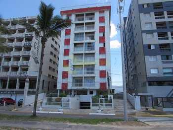 Apartamento, código 2567 em Praia Grande, bairro Jardim Real