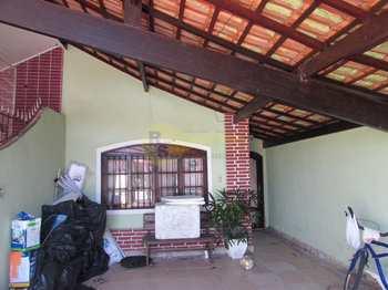 Casa, código 2569 em Praia Grande, bairro Jardim Real