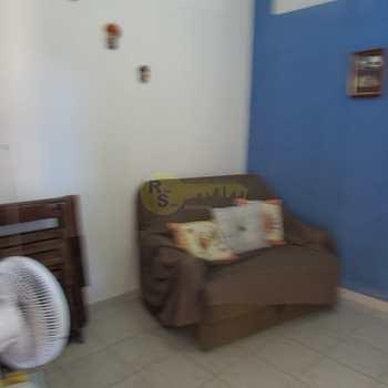 Casa de Condomínio em Praia Grande, bairro Flórida