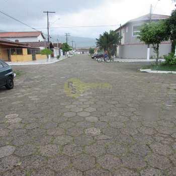 Casa em Praia Grande, bairro Jardim Real