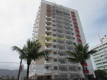 Apartamento, código 2580 em Praia Grande, bairro Balneário Flórida