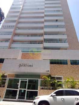 Apartamento, código 2582 em Praia Grande, bairro Tupi