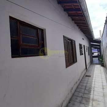 Casa Comercial em Praia Grande, bairro Nova Mirim