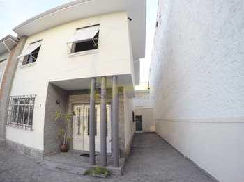 Sobrado Comercial, código 2594 em São Paulo, bairro Mirandópolis
