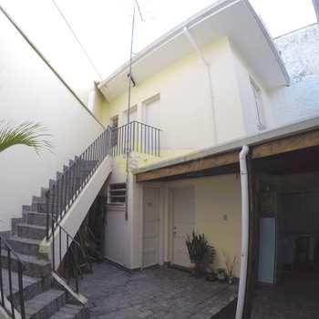 Sobrado Comercial em São Paulo, bairro Mirandópolis