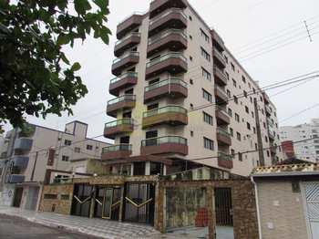 Apartamento, código 2598 em Praia Grande, bairro Caiçara