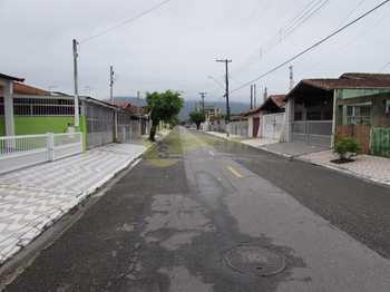 Casa, código 2601 em Praia Grande, bairro Real