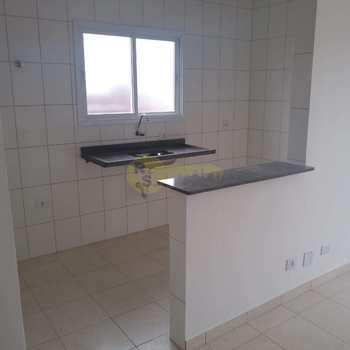 Casa de Condomínio em Praia Grande, bairro Vila Sônia