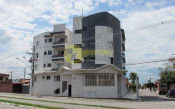 Apartamento, código 2615 em Praia Grande, bairro Real