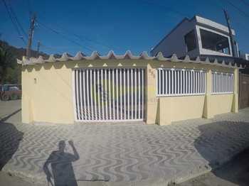 Casa, código 2616 em Praia Grande, bairro Canto do Forte