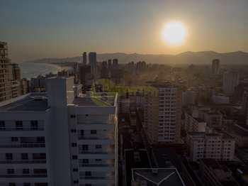 Apartamento, código 2635 em Praia Grande, bairro Canto do Forte