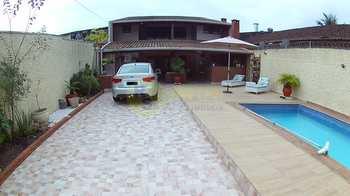 Casa, código 2652 em Praia Grande, bairro Tupi