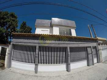 Sobrado, código 2657 em Praia Grande, bairro Boqueirão