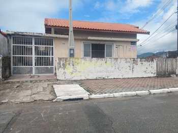 Casa, código 2664 em Praia Grande, bairro Real
