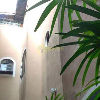 Sobrado em São Bernardo do Campo, bairro Jardim Palermo