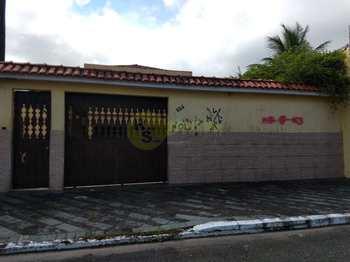 Casa, código 2697 em Praia Grande, bairro Real