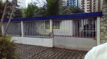 Casa, código 2714 em Praia Grande, bairro Ocian