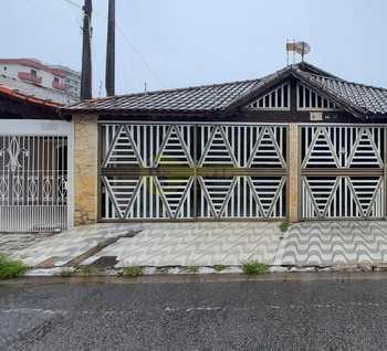 Casa, código 2727 em Praia Grande, bairro Caiçara