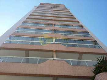 Apartamento, código 2734 em Praia Grande, bairro Tupi