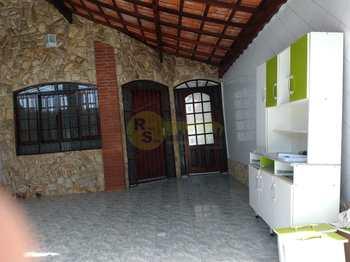 Casa, código 2772 em Praia Grande, bairro Real