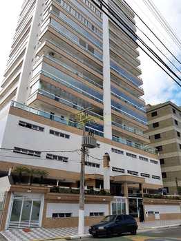 Apartamento, código 2785 em Praia Grande, bairro Caiçara