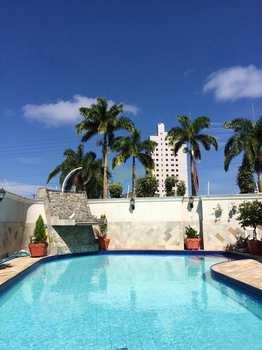 Casa, código 2813 em Praia Grande, bairro Flórida