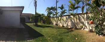Casa, código 2890 em Praia Grande, bairro Flórida