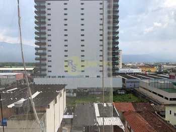 Apartamento, código 2897 em Praia Grande, bairro Aviação