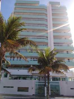 Apartamento, código 2916 em Praia Grande, bairro Caiçara