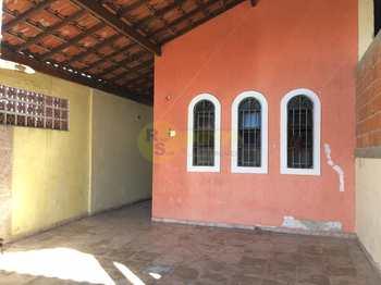 Casa, código 2920 em Praia Grande, bairro Real